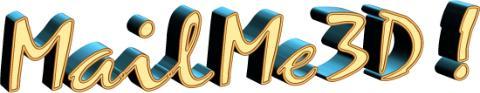 logo NIMTOTH MailMe3D